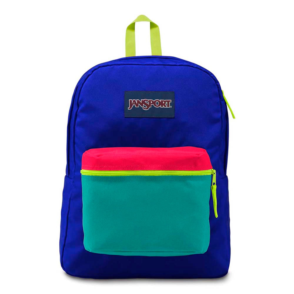 8d31830e7 Mochilas-65380 – jansport