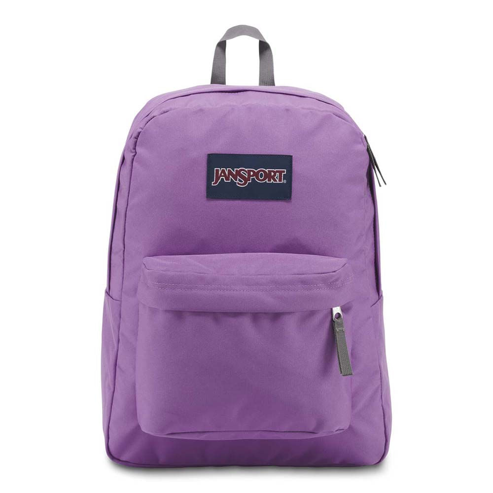 bdbc36d29 Mochila JanSport SuperBreak