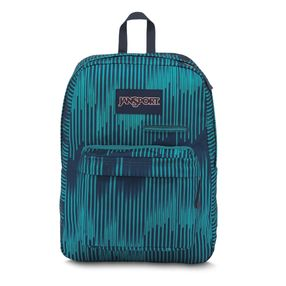 mochila-digibreak-verde-jansport-T50F35Z
