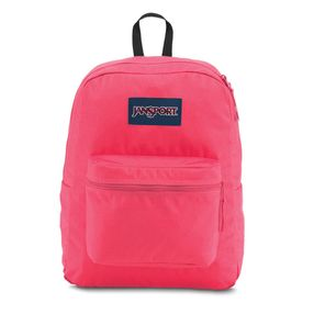 mochila-exposed-rosa-neon-jansport-33SB31J
