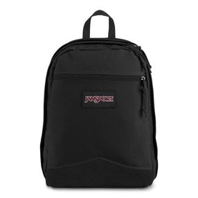 Mochila JanSport Freedom