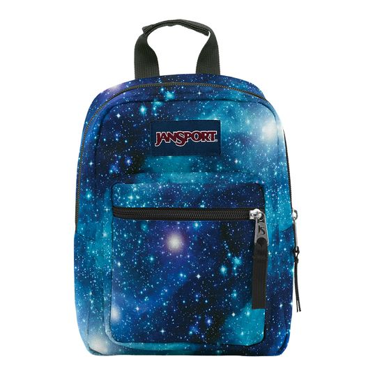 Lancheira JanSport Big Break - Galaxy