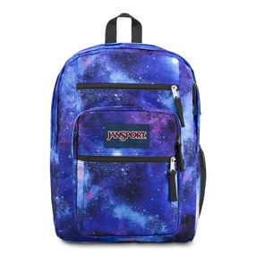 e14c139cc Mochila JanSport Big Student