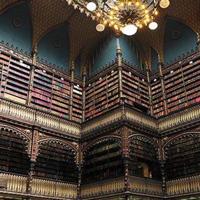 BibliotecasCapa