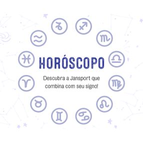 2019_08_08-horoscopo_610x488_v2